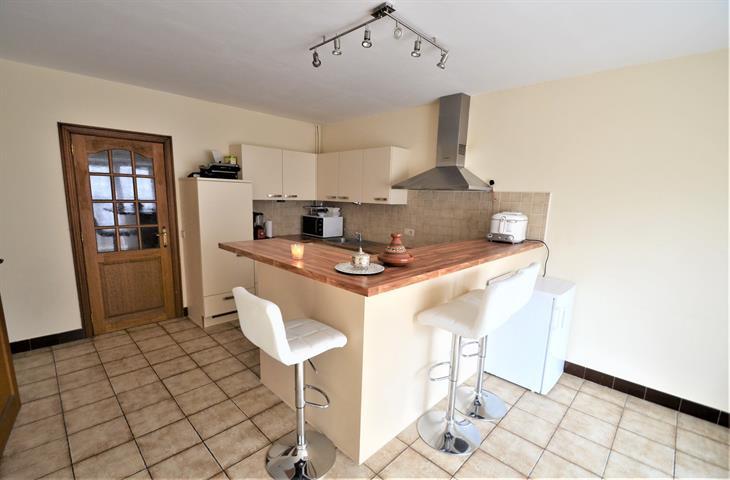 Appartement - Tournai - #3948692-2