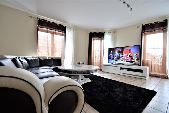 Appartement - Tournai - #3948692-1