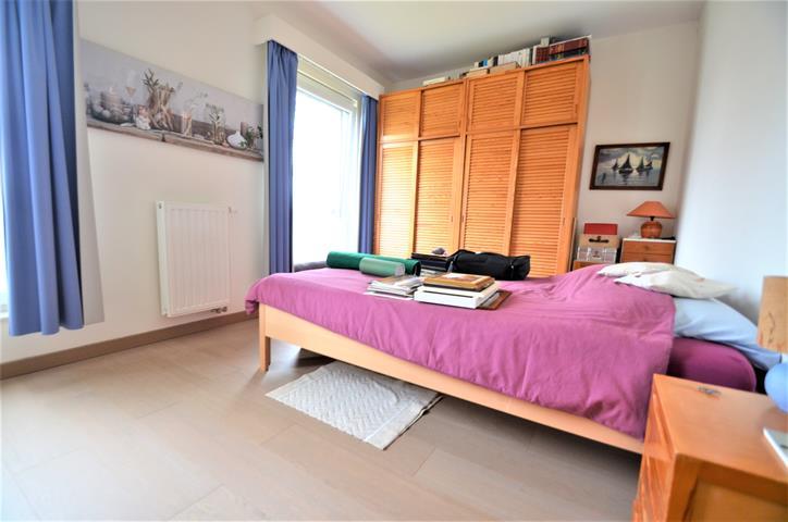 Appartement - Tournai - #3969369-10
