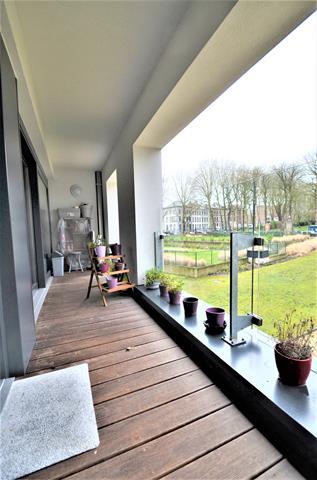 Appartement - Tournai - #3969369-2