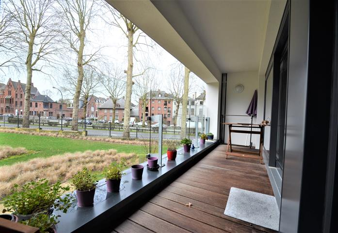 Appartement - Tournai - #3969369-1