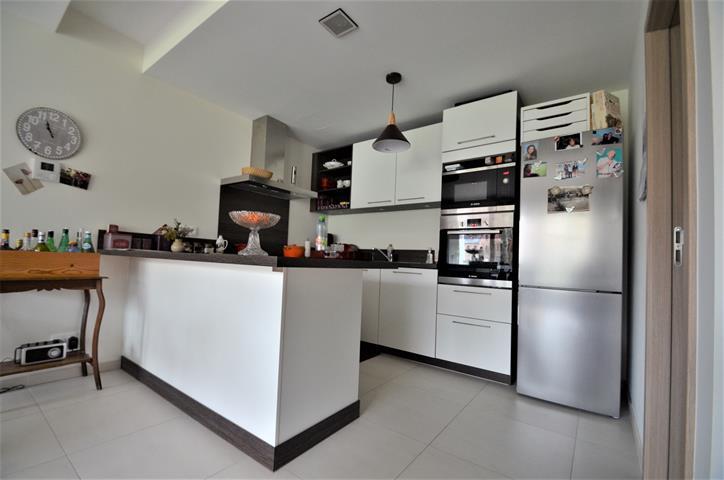 Appartement - Tournai - #3969369-7