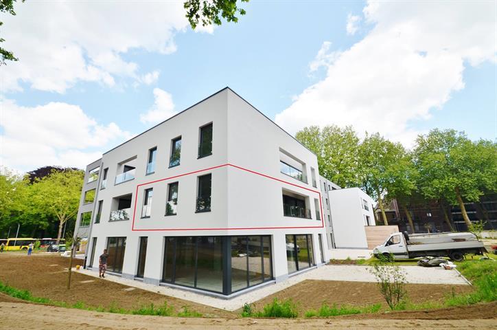 Appartement - Tournai - #3969369-0