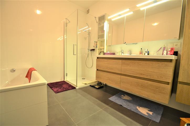 Appartement - Tournai - #3969369-11