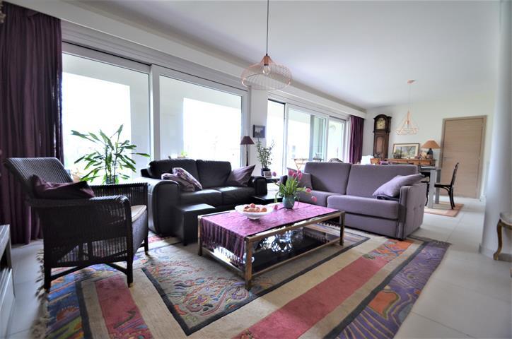 Appartement - Tournai - #3969369-4