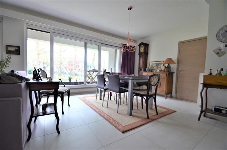Appartement - Tournai - #3969369-5