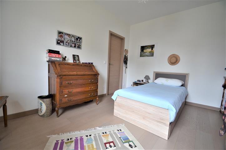 Appartement - Tournai - #3969369-8