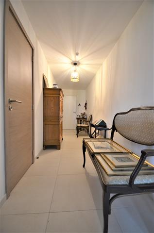 Appartement - Tournai - #3969369-3