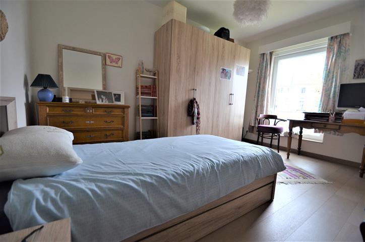 Appartement - Tournai - #3969369-9
