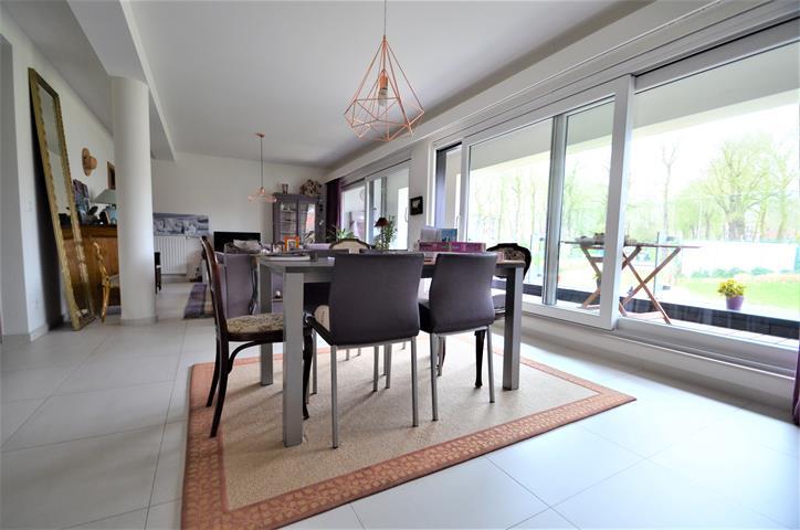 Appartement - Tournai - #3969369-6