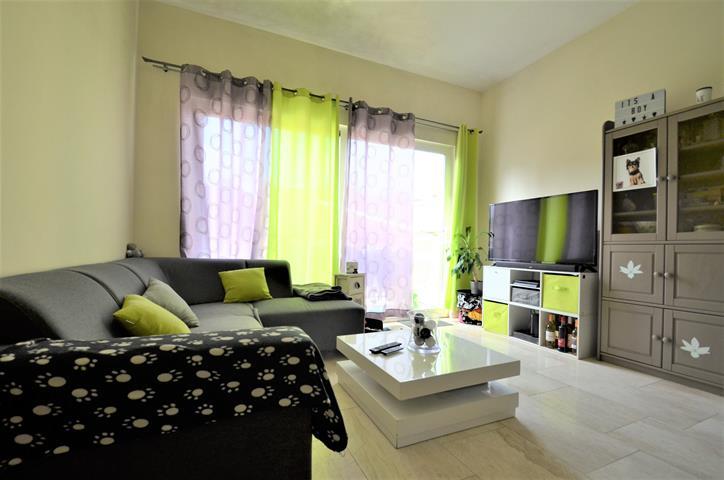 Appartement - Tournai - #3996073-3