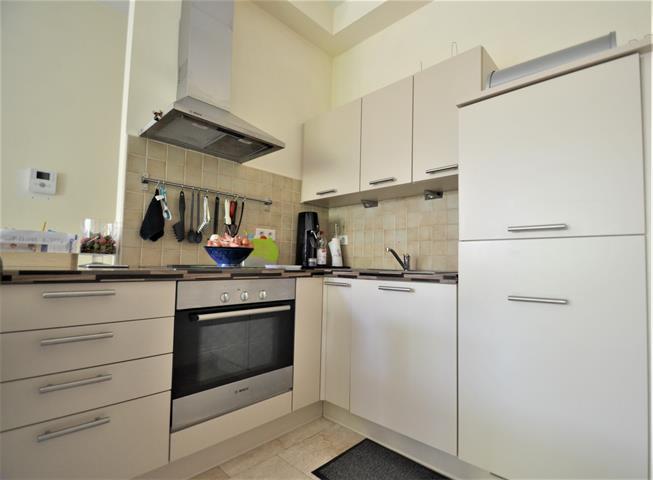 Appartement - Tournai - #3996073-1
