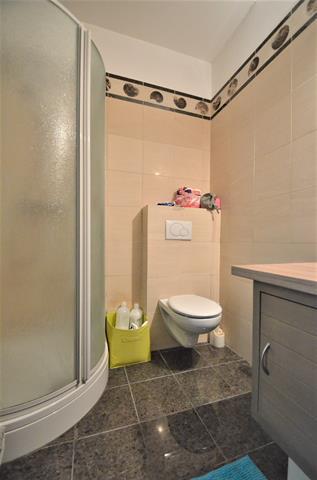 Appartement - Tournai - #3996073-5
