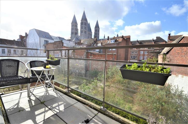 Appartement - Tournai - #3996073-7