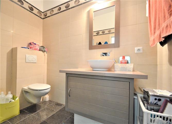Appartement - Tournai - #3996073-6