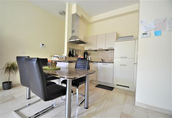 Appartement - Tournai - #3996073-0