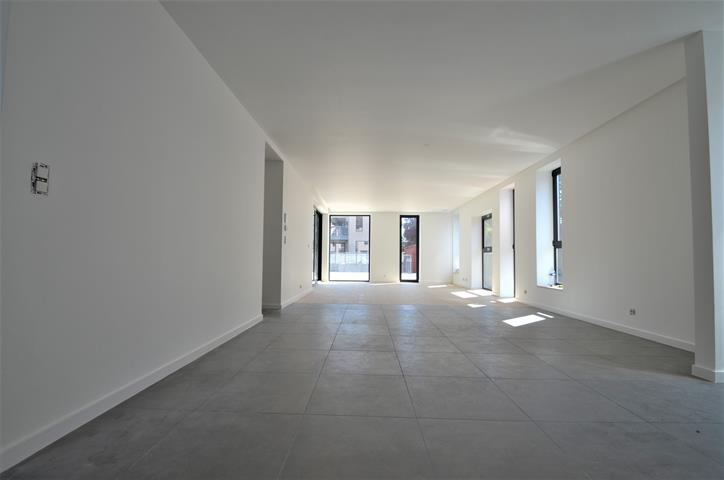 Appartement - Tournai - #4024495-5