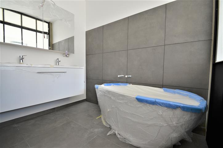 Appartement - Tournai - #4024495-9