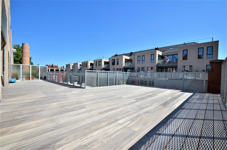 Appartement - Tournai - #4024495-1
