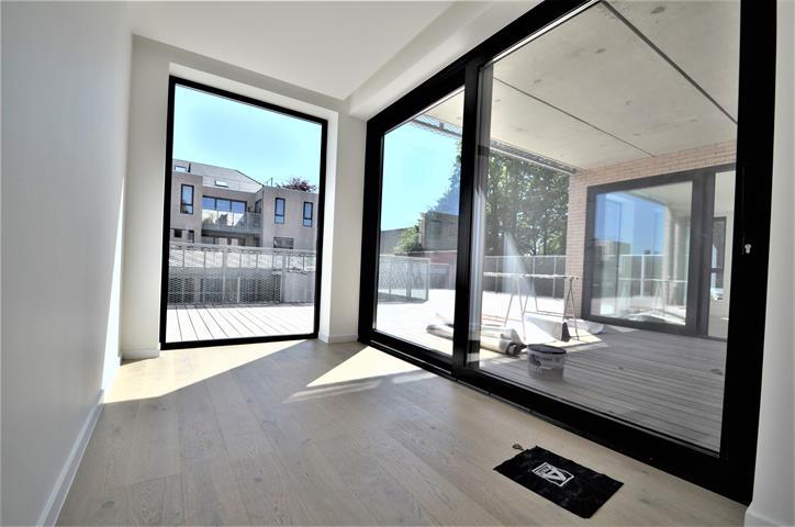 Appartement - Tournai - #4024495-10