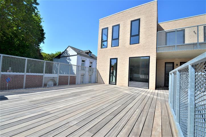 Appartement - Tournai - #4024495-2