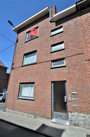 Appartement - Tournai - #4043993-7