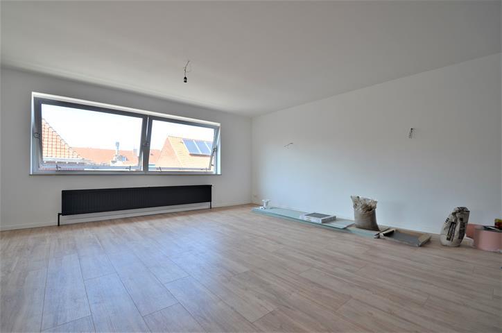 Appartement - Tournai - #4043993-4