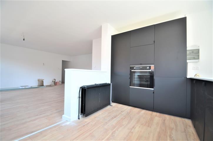 Appartement - Tournai - #4043993-1