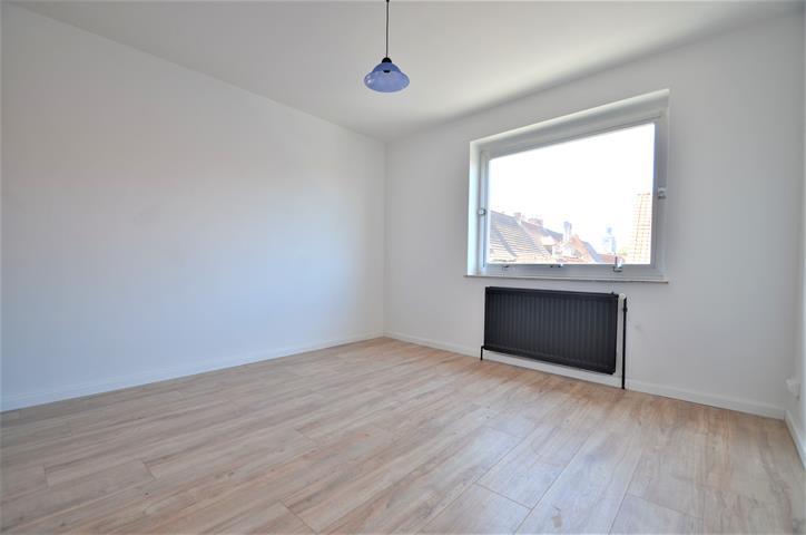 Appartement - Tournai - #4043993-5