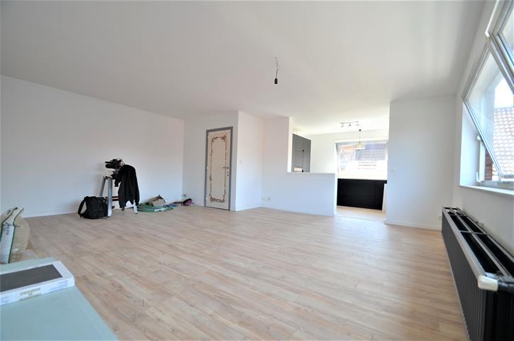 Appartement - Tournai - #4043993-2