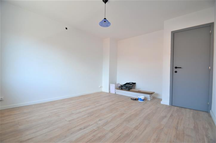 Appartement - Tournai - #4043993-6
