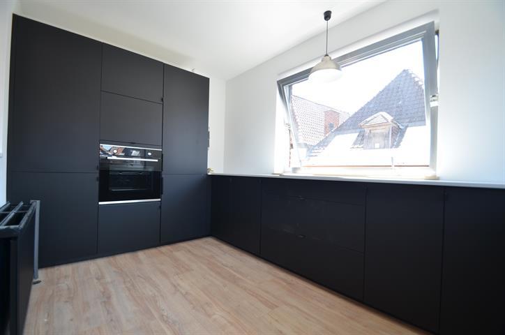 Appartement - Tournai - #4043993-0