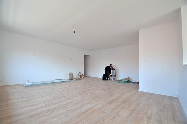 Appartement - Tournai - #4043993-3