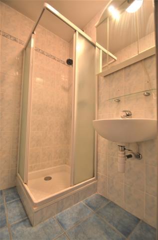 Appartement - Tournai - #4049693-7