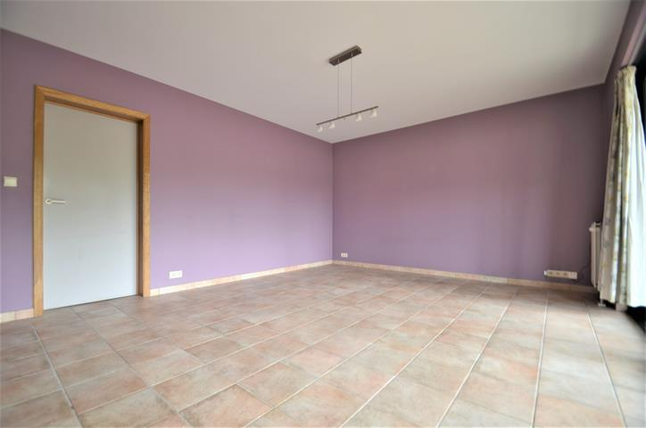 Appartement - Tournai - #4049693-1