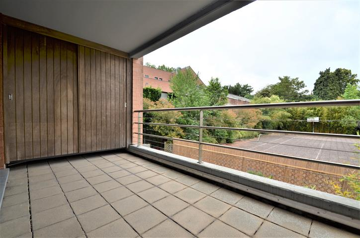 Appartement - Tournai - #4049693-9