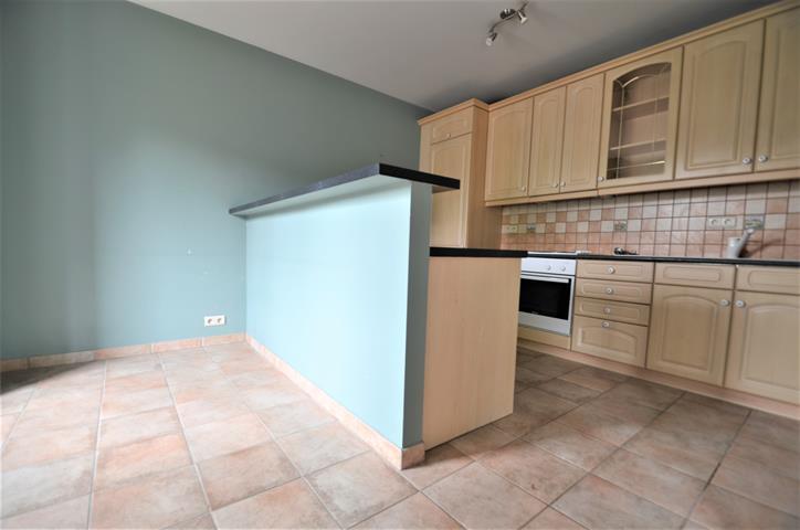 Appartement - Tournai - #4049693-3