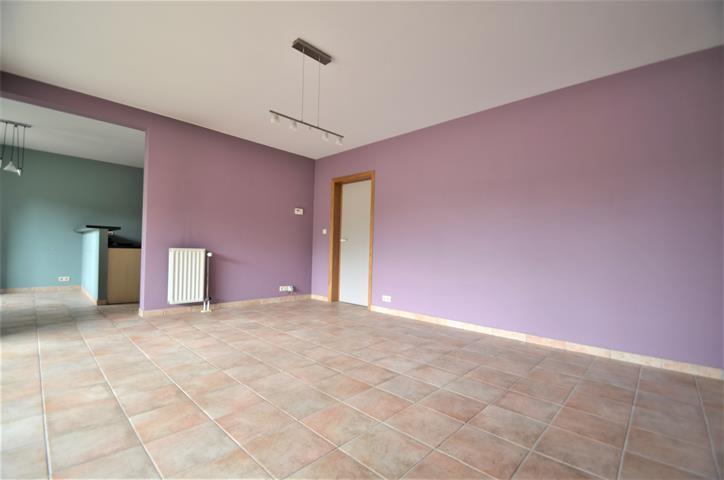 Appartement - Tournai - #4049693-2