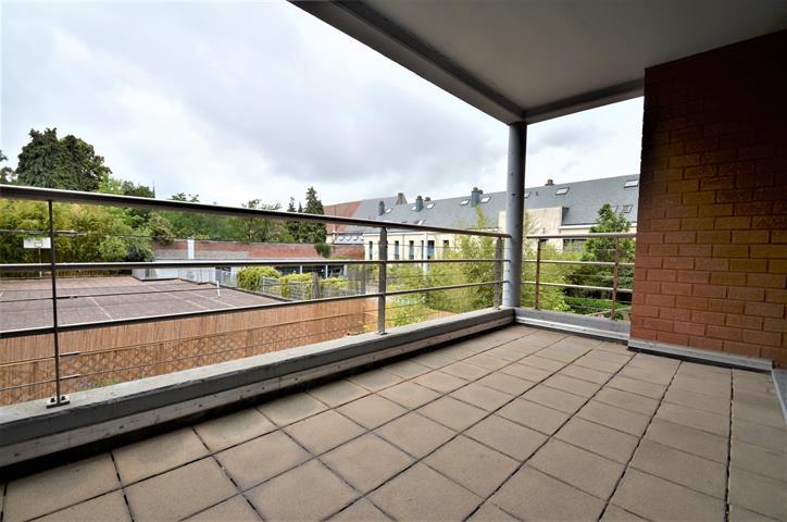 Appartement - Tournai - #4049693-8