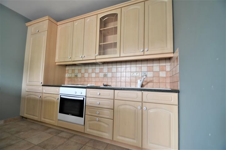 Appartement - Tournai - #4049693-4
