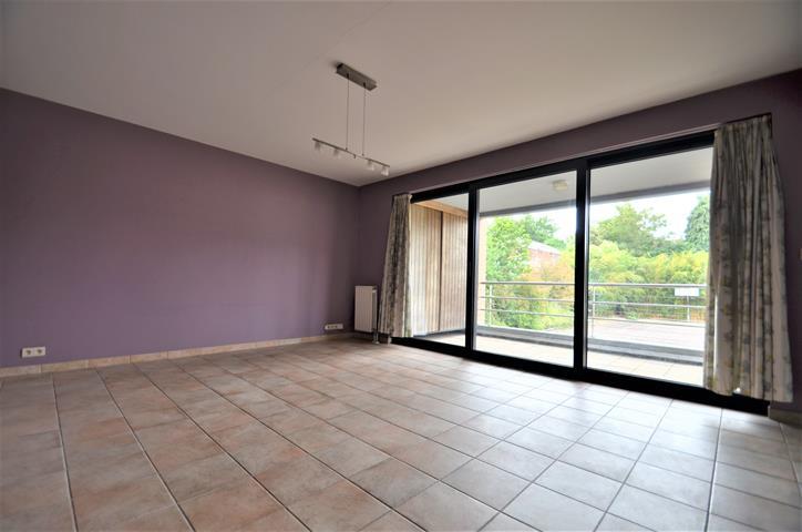 Appartement - Tournai - #4049693-0