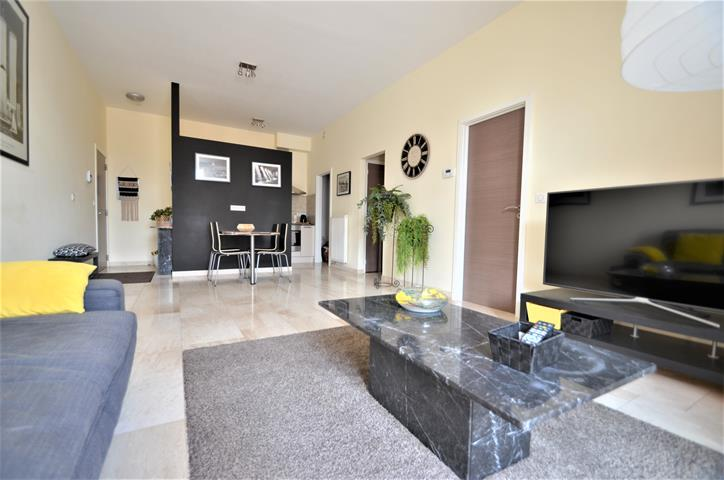 Appartement - Tournai - #4130593-0