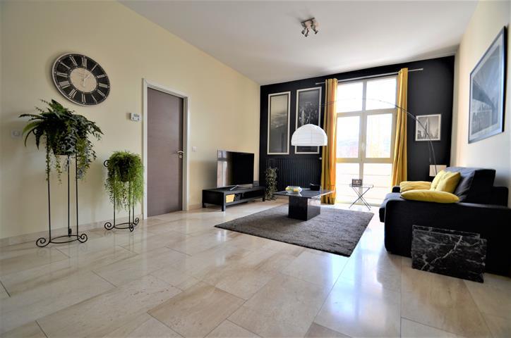 Appartement - Tournai - #4130593-1