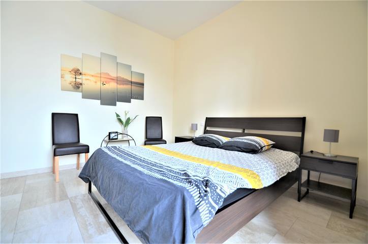 Appartement - Tournai - #4130593-3