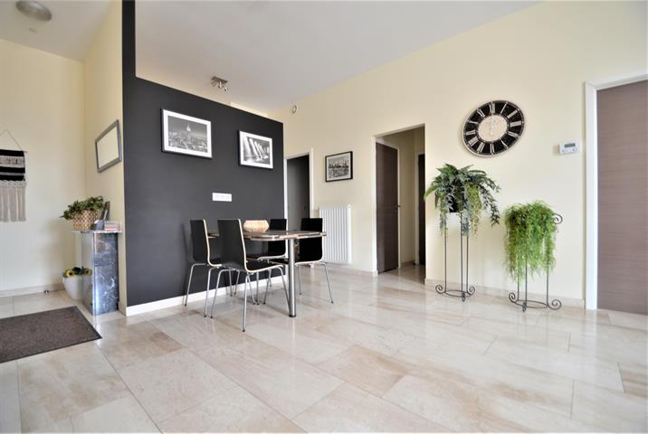 Appartement - Tournai - #4130593-2