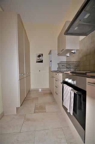 Appartement - Tournai - #4130593-5