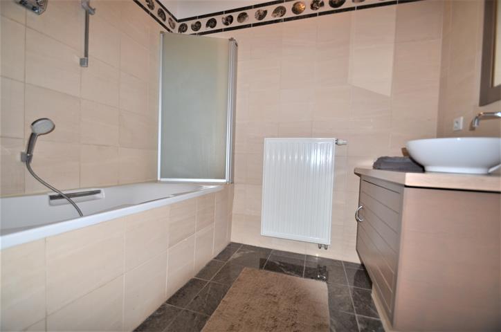 Appartement - Tournai - #4130593-4