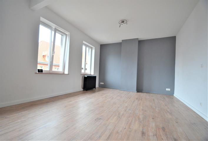 Appartement - Tournai - #4131694-1