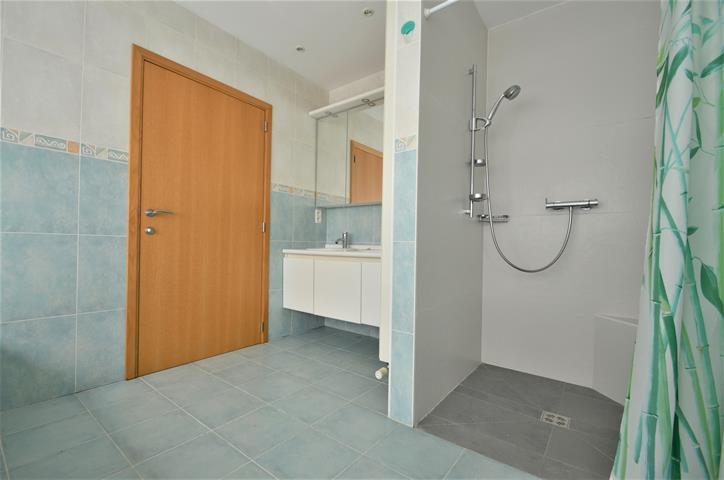 Penthouse - Tournai - #4140626-15