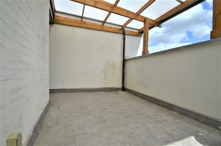 Penthouse - Tournai - #4140626-9